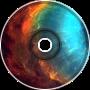 Skrillex-Like Dubstep