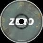 Zero (Original Mix)