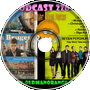 In Bruges & 7 Psychopaths Retrospect - OMO Podcast 226