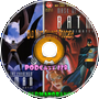 Batman Mask of the Phantasm Retrospect - OMO Podcast