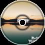 Bouncin' [3k EP]