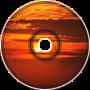 Rising Sun [Track 1]