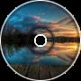 AcyD - Aurora (Simon Vonck Remix)