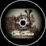 The Train (feat. Pyramid Kid)