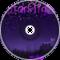 ~Starflight~ (1 YEAR ON NEWGROUNDS)