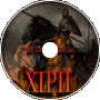 Hi Y3ti & QJRocks - Xipil
