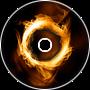 Primeval Flame Hyena