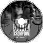 STRAIGHT OUTTA CROMPTON (Take 2 Podcast #7)