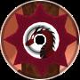 Reitselai Intro (red)