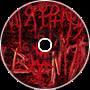 VII. UNKN0WN - RE-AGONIZE 2015 FULL ALBUM WITH VOCALS.