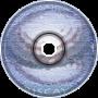 Biscaya (R.Steinbock Remix)