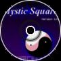 [The Wondrous Mystic Square]