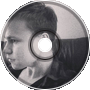 Bobcatz (2016 Remix)