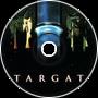 StarGate Sega Intro Remix