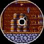 Bram Stoker's Dracula Sega RMX