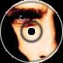 Libera Me (Metal Cover)