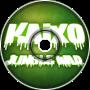 Jungle War (Original Mix)