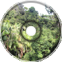 JungleRush