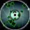 1f1n1ty - Risen Cubes (Windlux Remix)