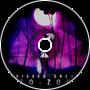 Aniseed Dream - Kelurian Tears