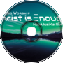  Christ Is Enough NMK Remix(Instrumental) 