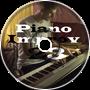 Piano Improv #23