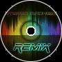 Stereo Madness (Mutty Remix)