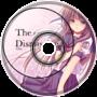 Dikó -The Dismissive-