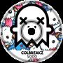 ColBreakz - 5000