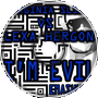 Virginia Slimm VS Lexa Hergon - Im Evil [Mashup]