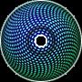 Existing Loop