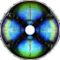 Portal Industry~loop~