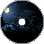{DJ-L} NightBlender
