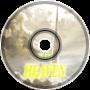 Hi Y3ti - Heaven