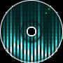 RoastinToastin - Radio Edit