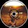 Five - Bobgmbh (SSBE remasterd Remix)