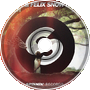 KSHMR & Felix Snow Ft. Madi - Touch (Kaixo Remix)