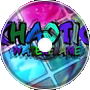 Chaotic Remake