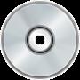 Soul Eater - Resonance Piano Remix
