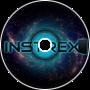 Instrex - Nebular Hypothesis