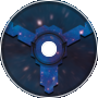 CMA - Moments (TSO Liquid D&B Remix)