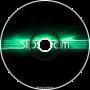 Slipstream 2.0