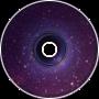Cosmos-Kush