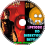 Daredevil Directors Cut Retrospect - OMO Podcast 233