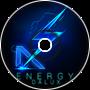 Dalux - Energy