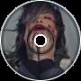Rihanna - American Oxygen (Slay It Remix)