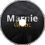 Marnie Grant - Stolen Heart