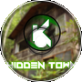 Hidden Town (Original Mix)
