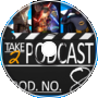Suicidal Superhero Movies (feat. Bowie's crotch) - Take 2 Podcast #8