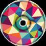 Patterns (Orchestral Remix)
